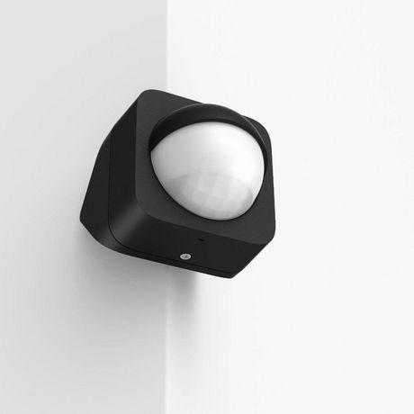 Philips Hue 541730 Outdoor Motion Sensor Black & White - image 7 de 9
