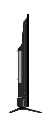 Téléviseur UHD 4K RCA 50po - image 2 de 4