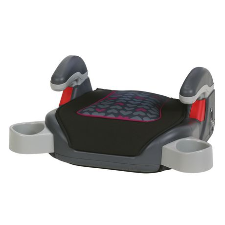 Graco TurboBooster Seat - image 6 of 6