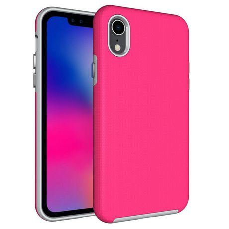 new style bc5ac 64eeb Blu Element Cases for iPhone XR