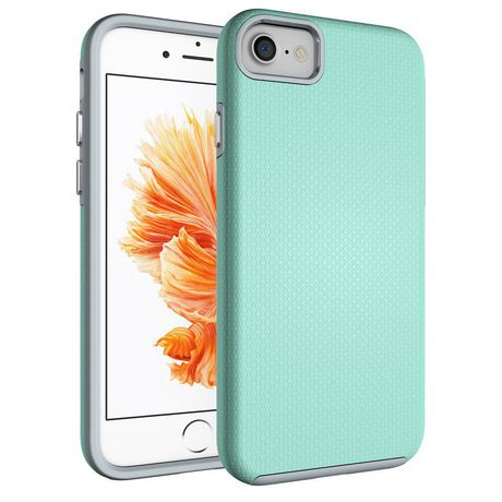Blu Element Cases for  iPhone 8/7 - image 1 of 2
