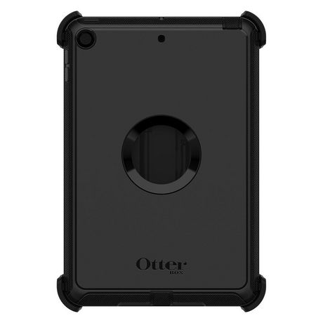 timeless design 48952 32357 Otterbox Cases for iPad Mini 5