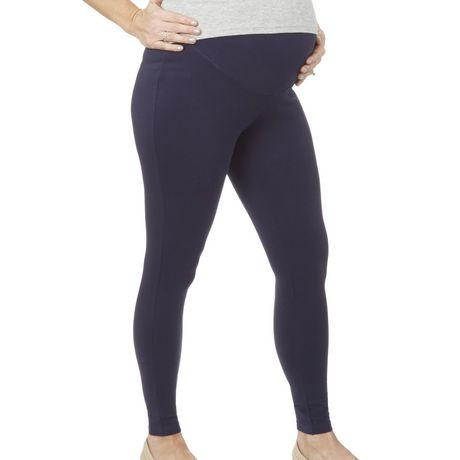 00868a25d George Maternity Leggings - image 1 of 1 ...