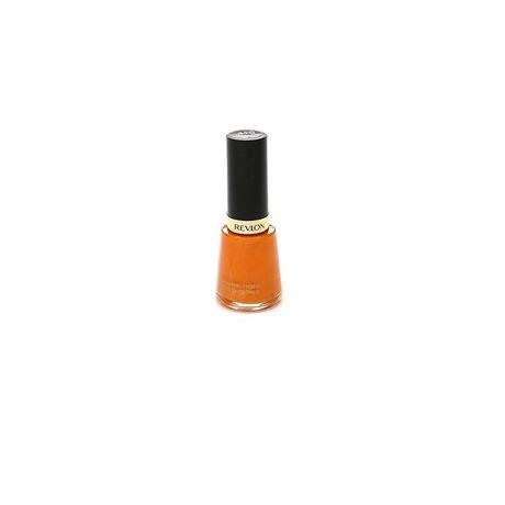 Revlon® Nail Enamel | Walmart.ca