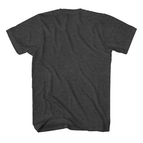 Boys Marvel Frame T-shirt - image 2 of 2