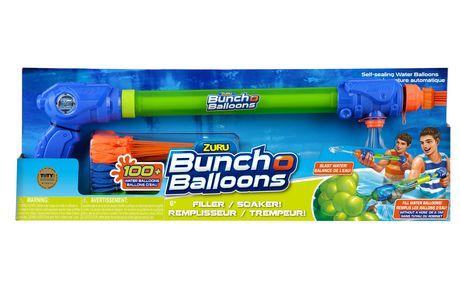 Zuru Bunch O Balloons Filler/Soaker - image 1 of 3