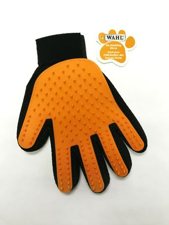 Wahl DE-SHED Glove - image 1 of 1