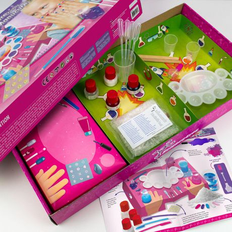Science4you - Manicure Factory - image 5 of 8