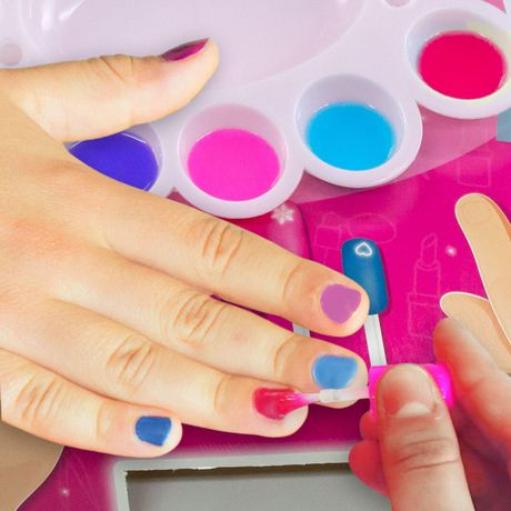 Science4you - Manicure Factory - image 7 of 8