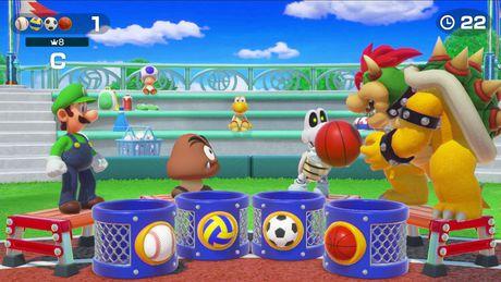 Super Mario Party (Nintendo Switch) - image 7 de 9