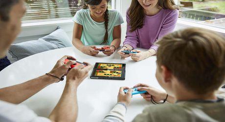 Super Mario Party (Nintendo Switch) - image 9 of 9