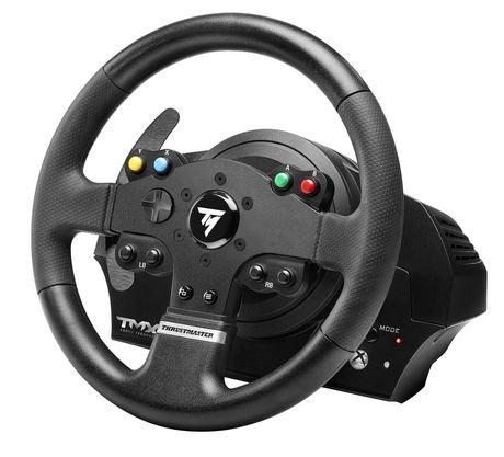 thrustmaster tmx racing wheel walmart canada. Black Bedroom Furniture Sets. Home Design Ideas