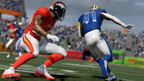 Madden NFL 20 (PS4) - image 5 of 5