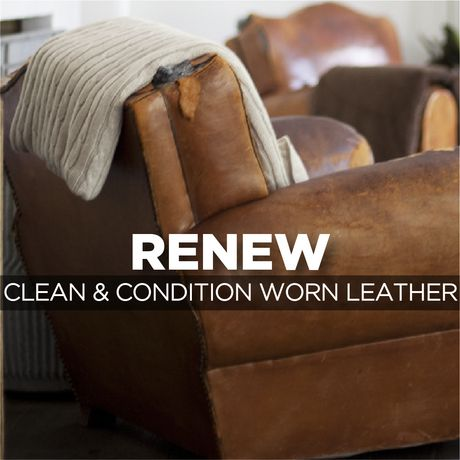 Excellent Weiman Leather Cleaner And Polish Trigger Cjindustries Chair Design For Home Cjindustriesco