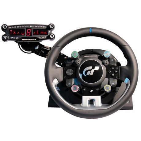 Thrustmaster BT LED Display - image 2 of 3