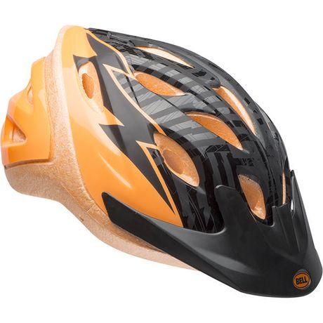Bell Sports Rival Child Bike Helmet - image 1 of 6