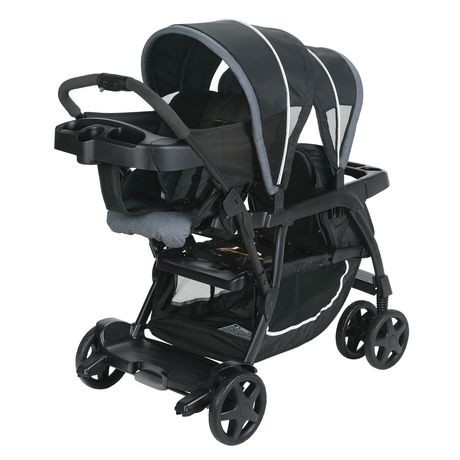 Disney World stroller rental companies. If you don't want to bring or buy a stroller, you can always rent from 1 of many stroller providers, including renting strollers within the theme parks of .