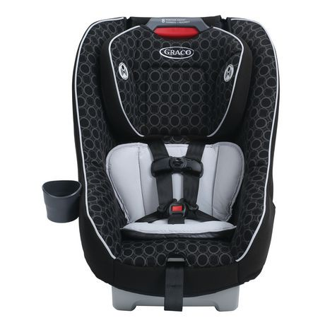 graco contender convertible car seat black carbon walmart canada. Black Bedroom Furniture Sets. Home Design Ideas