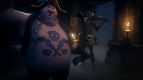 Sea of Thieves (Xbox One) - image 8 of 8