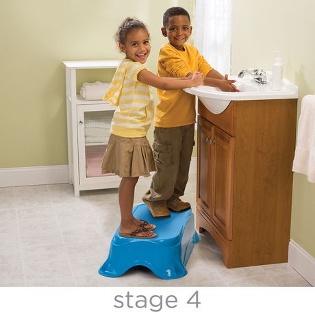 Summer Infant Right Height Bath Center Tub - image 6 of 6