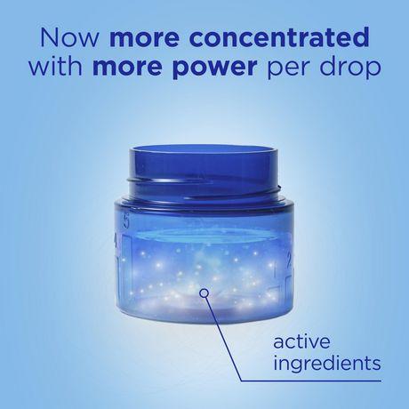Tide Free Liquid Laundry Detergent - image 7 of 7