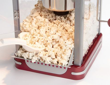 Betty crocker popcorn maker manual revizioncrm.