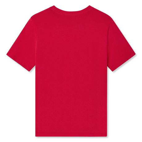 George Boys' Canada Day T-Shirt - image 2 of 2