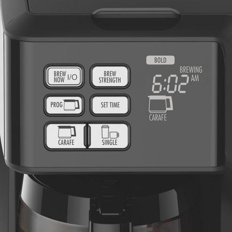 Hamilton Beach Flexbrew 2-Way Coffee Maker - image 4 of 6