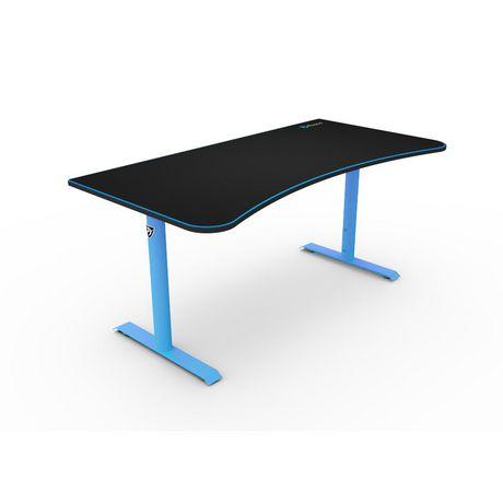 table pour ordinateur de bureau top langria table pour ordinateur roulettes pliable portable. Black Bedroom Furniture Sets. Home Design Ideas