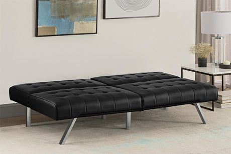 Medium image of dhp emily convertible futon
