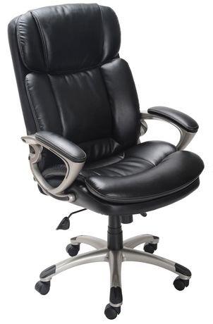Broyhill Executive Chair