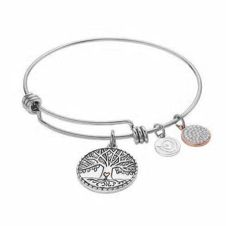queen red collection bangle products sale charm silver crystal bracelets with iobi on bracelet feshionn bangles crown words