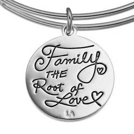 life com products heart shopallisondaniel rockstar pendant dsc plate this large necklace love mantra