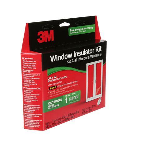 3m canada outdoor window insulator kit patio door walmart canada 3m canada outdoor window insulator kit patio door planetlyrics Gallery