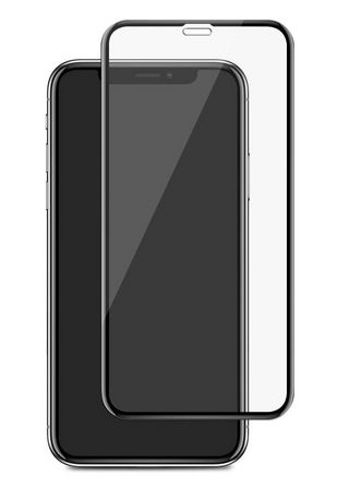 low priced 1f12e fc0a3 LifeProof Next Case for Samsung Galaxy Note9