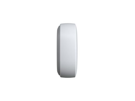 Samsung SmartThings Button - image 5 of 8