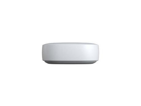 Samsung SmartThings Button - image 4 of 8