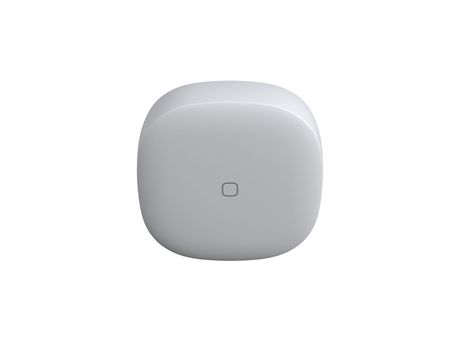 Samsung SmartThings Button - image 3 of 8