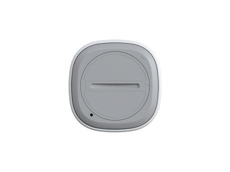 Samsung SmartThings Button - image 6 of 8