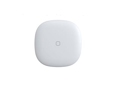 Samsung SmartThings Button - image 1 of 8
