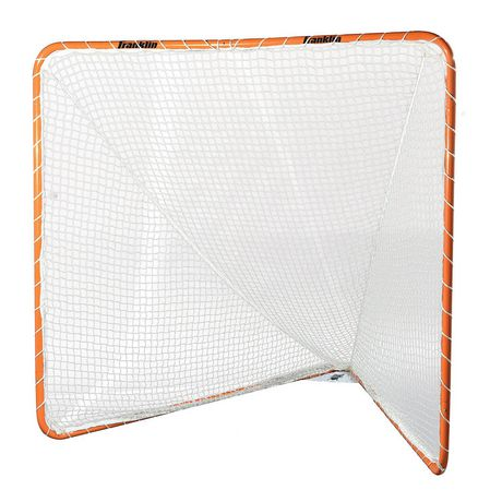 Franklin Sports 4x4 Lacrosse Goal - image 1 of 1