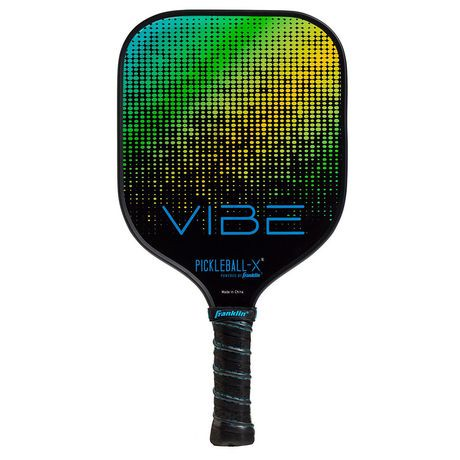 Bikes Online Canada >> Franklin Sports X-Vibe Pickleball Paddle | Walmart Canada