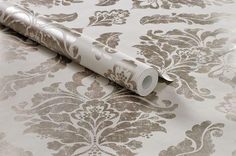 graham brown damaris cr me or papier peint amovible walmart canada. Black Bedroom Furniture Sets. Home Design Ideas