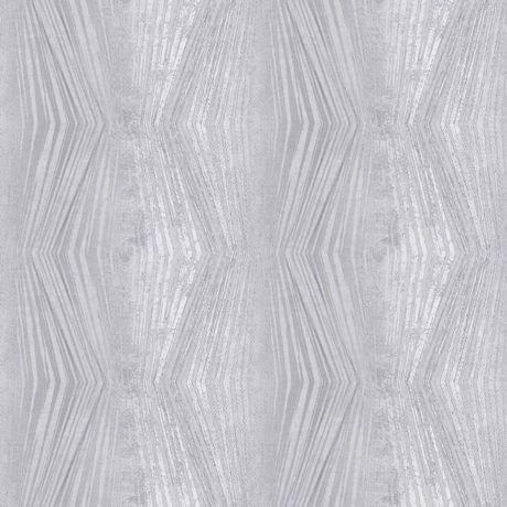 graham brown bande de vermeil argent gris papier peint amovible walmart canada. Black Bedroom Furniture Sets. Home Design Ideas