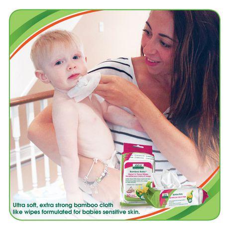 Aleva Naturals Baby Reviews
