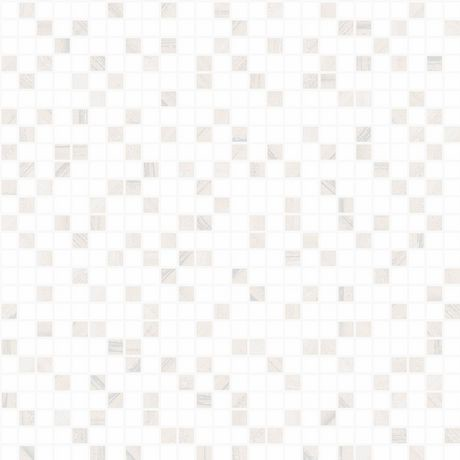 graham brown aurore beige blanc papier peint amovible walmart canada. Black Bedroom Furniture Sets. Home Design Ideas