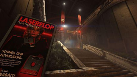 Wolfenstein: Youngblood Deluxe Edition (PC) - image 9 of 9