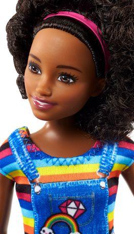 Barbie Babysitting Dolls & Coffee Accessories - Curls - image 9 of 9