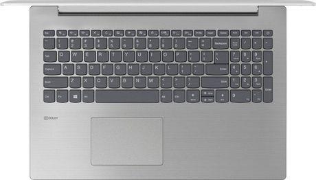 Lenovo Ideapad 330  81D100EDUS - image 3 of 3