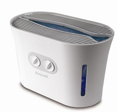 Honeywell Easy to Care 2 Gallon Cool Moisture Humidifier - image 1 of 1